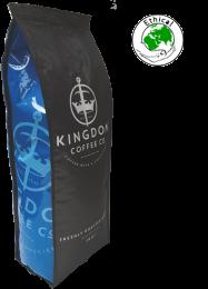 San Maria Ethical Coffee Beans 6 x 1kg