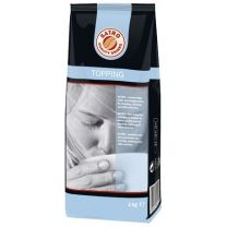 Satro Latte & Cappuccino Milk Powder 10 x 1kg