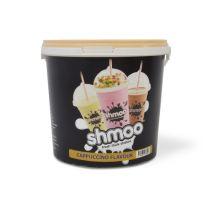 Cappuccino Shmoo Thick Milkshake Mix 1.8kg Tub