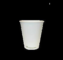 4oz Compostable Espresso Cups 1 x 1000