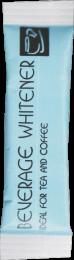 Beverage Whitener Sachets 1 x 250